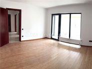 Apartament de vanzare, Bucuresti, Sectorul 4, Serban Voda - Foto 4