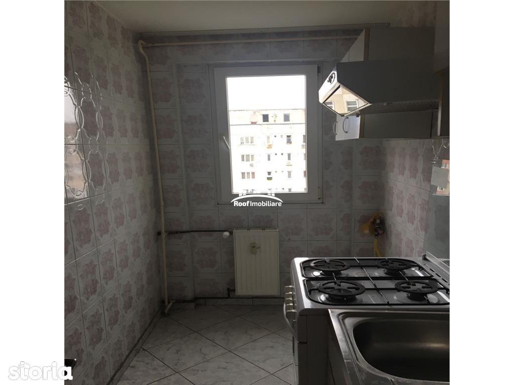 Apartament de vanzare, București (judet), Intrarea Teiul Doamnei - Foto 9