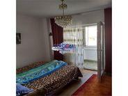 Apartament de vanzare, Brasov, Triaj - Foto 2