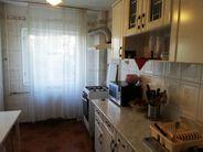 Apartament de vanzare, Prahova (judet), Strada Domnișori - Foto 16