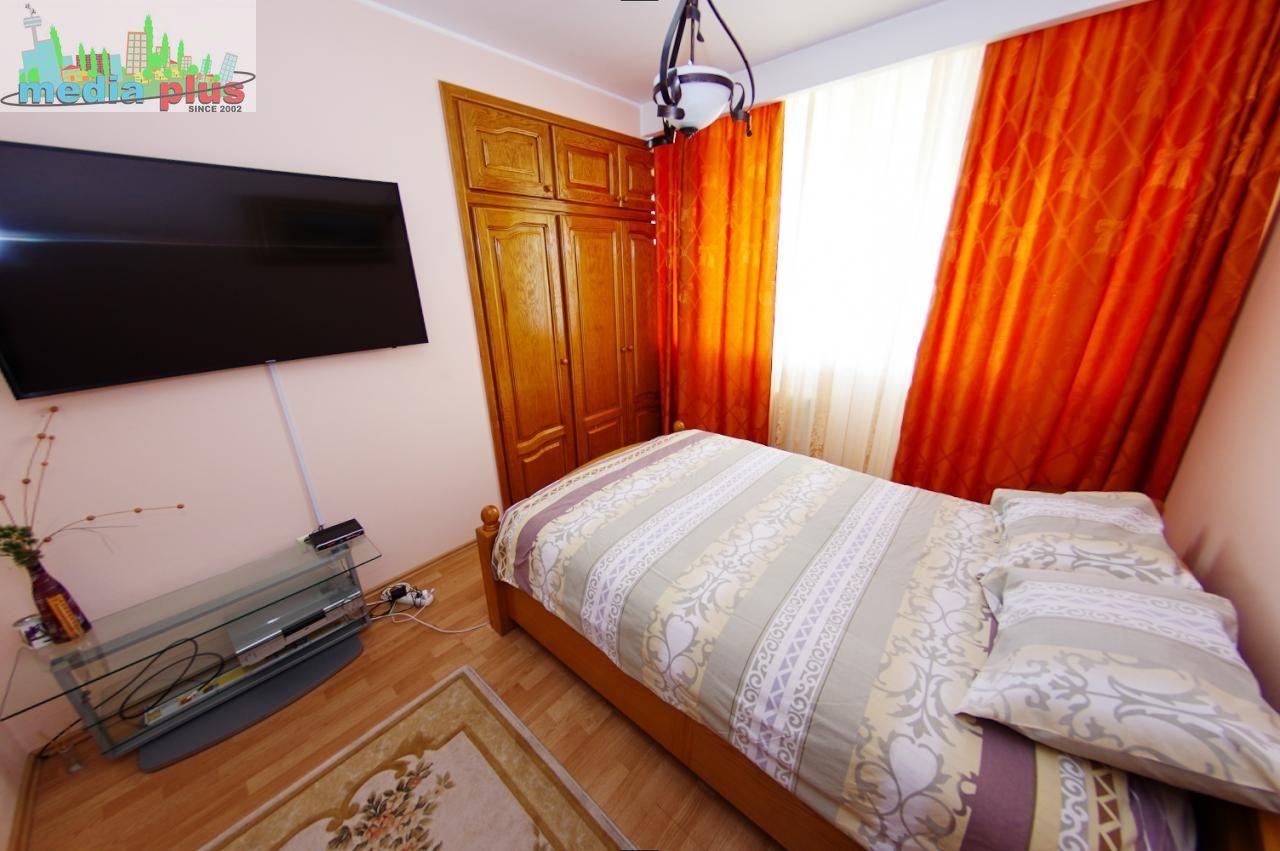 Casa de vanzare, Galați (judet), Galaţi - Foto 14