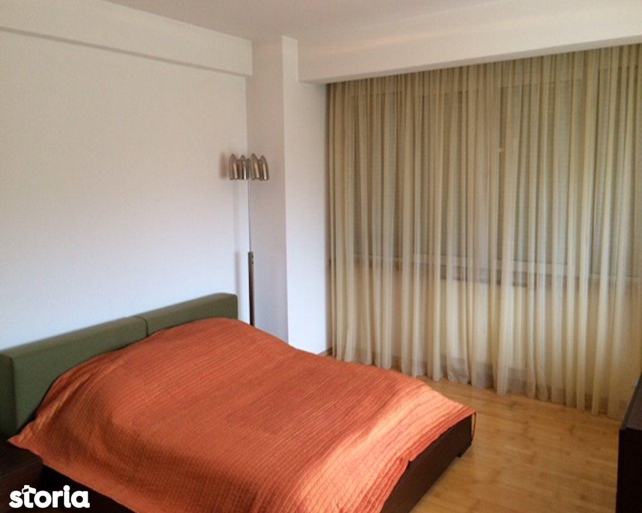 Apartament de vanzare, București (judet), Strada Ceasornicului - Foto 2