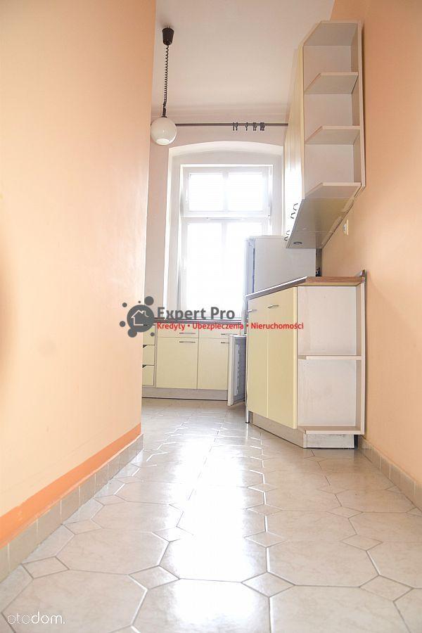 Mieszkanie na sprzedaż, Świdnica, Centrum - Foto 7