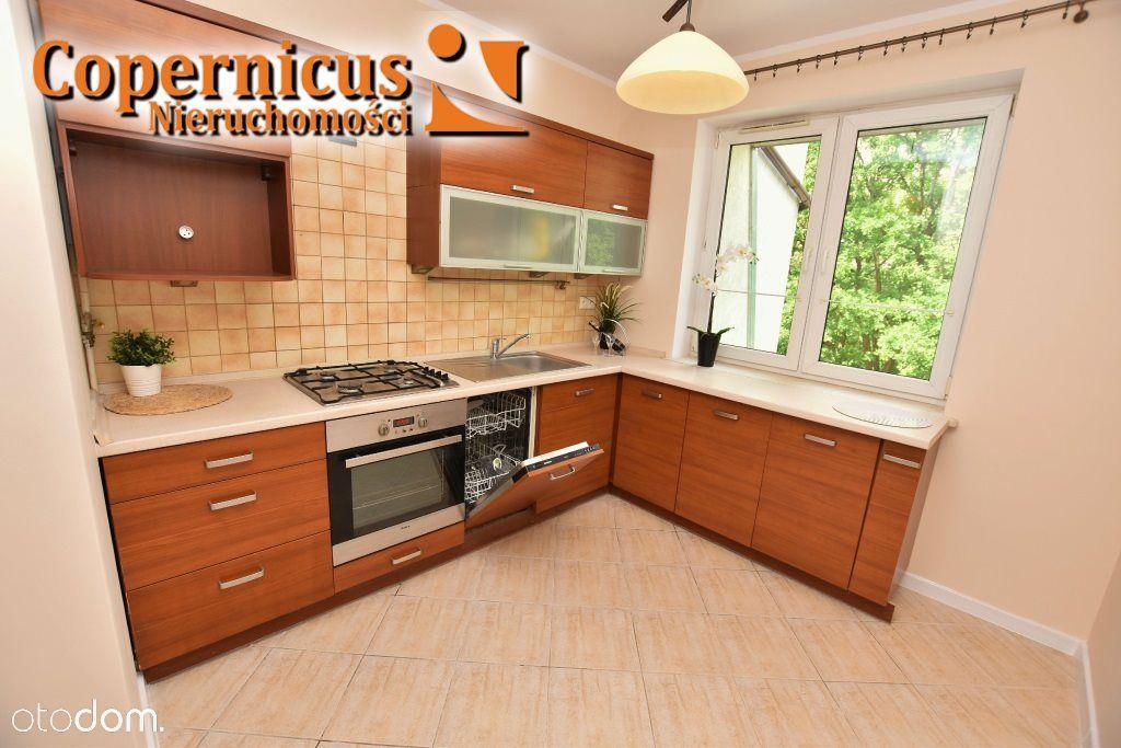 Mieszkanie na sprzedaż, Toruń, Stawki - Foto 12