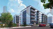 Apartament de vanzare, București (judet), Drumul Gura Putnei - Foto 4