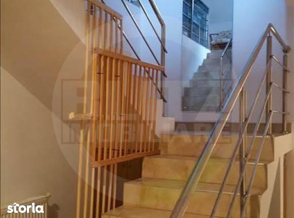 Casa de vanzare, Cluj (judet), Cluj-Napoca - Foto 14