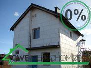Dom na sprzedaż, Reda, wejherowski, pomorskie - Foto 1