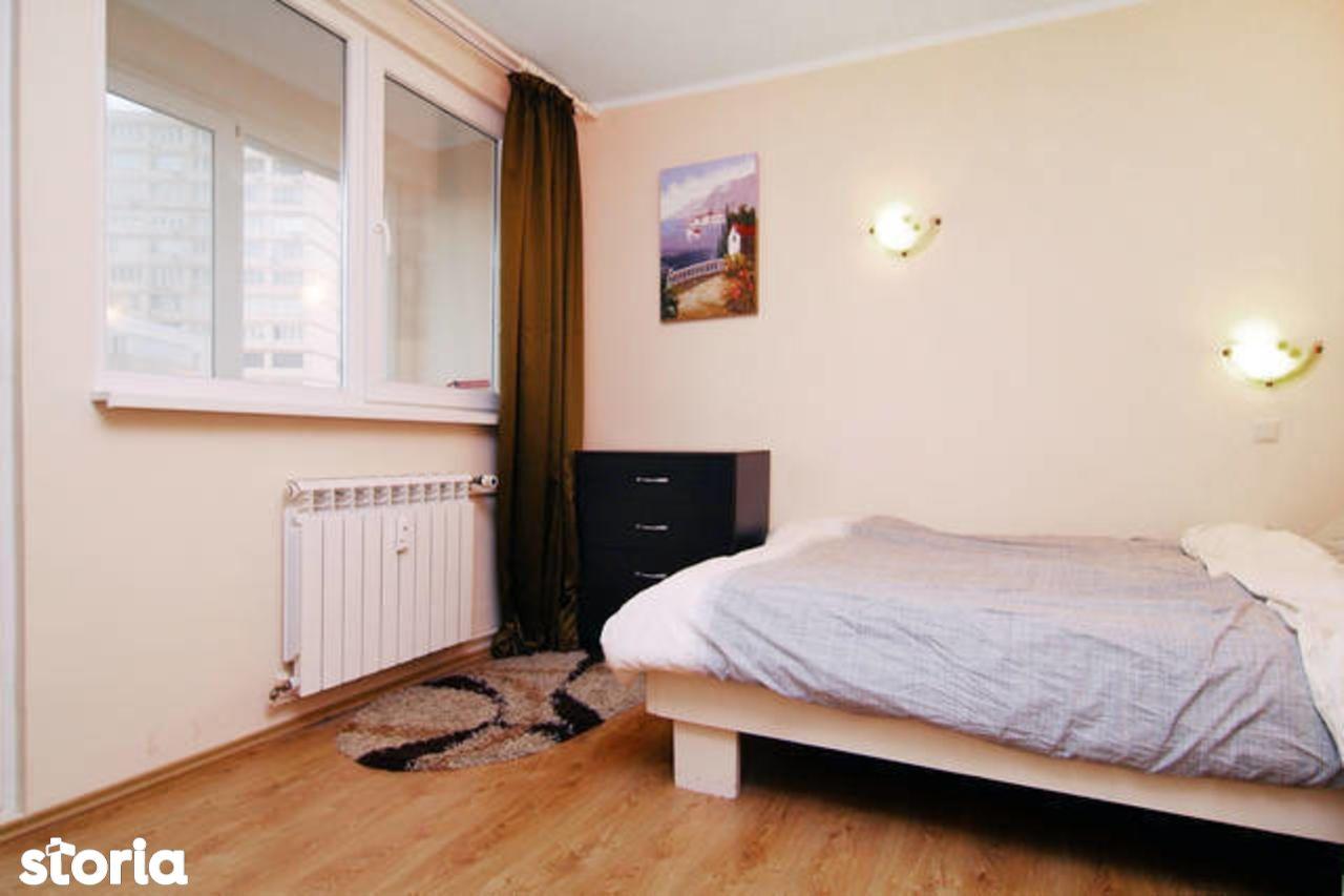Apartament de vanzare, București (judet), Strada Ioan Zalomit - Foto 3