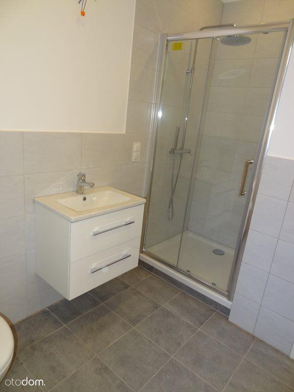 Mieszkanie na sprzedaż, Jelenia Góra, Centrum - Foto 15