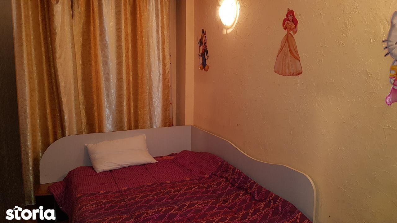 Apartament de vanzare, Ploiesti, Prahova, Malu Rosu - Foto 6