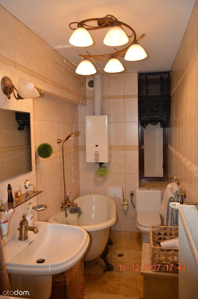 Mieszkanie na sprzedaż, Brzeg, brzeski, opolskie - Foto 16