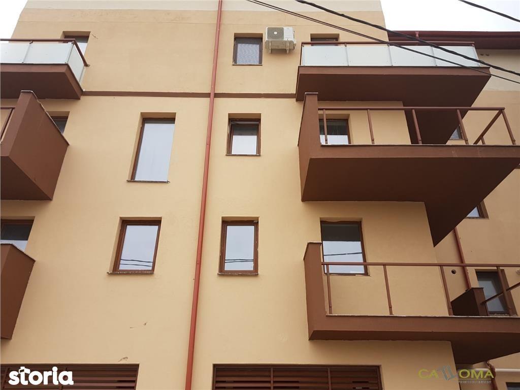 Apartament de vanzare, București (judet), Intrarea Soldat Gheorghe Buciumat - Foto 4