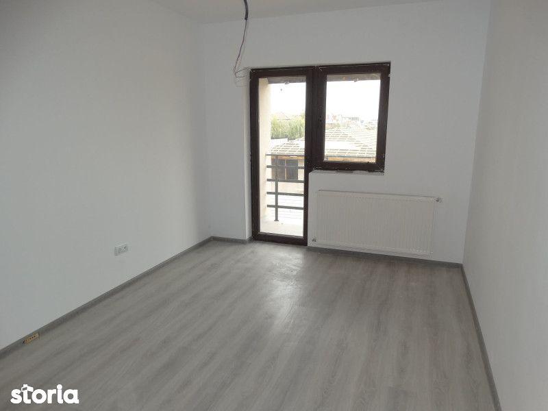 Casa de vanzare, București (judet), Odăi - Foto 12