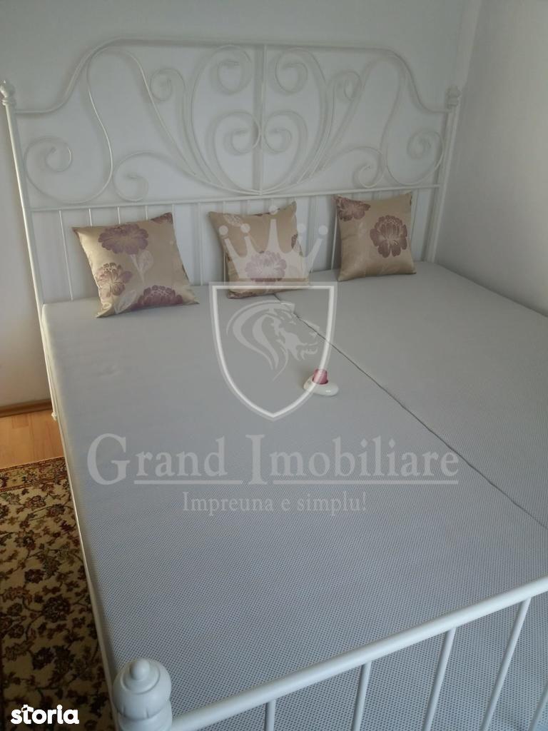 Apartament de inchiriat, Cluj (judet), Strada Donath - Foto 4