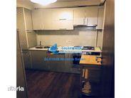 Apartament de inchiriat, București (judet), Intrarea Bitolia - Foto 7