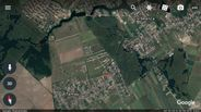 Teren de Vanzare, Ilfov (judet), Tamaşi - Foto 1