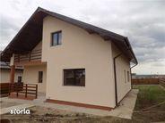 Casa de vanzare, Iași (judet), Stradela Victoriei - Foto 2