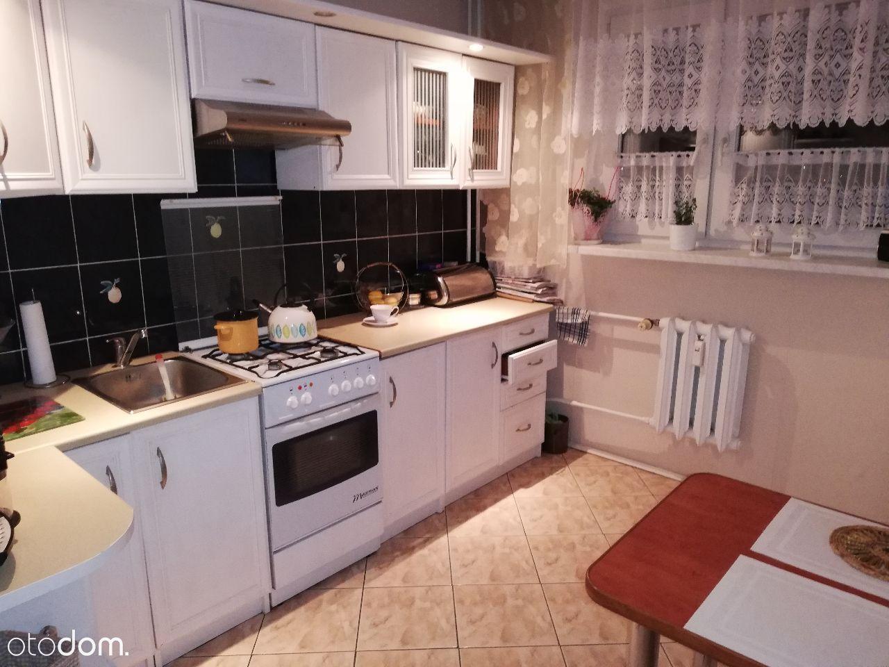 Mieszkanie na sprzedaż, Dąbrowa Górnicza, Gołonóg - Foto 1