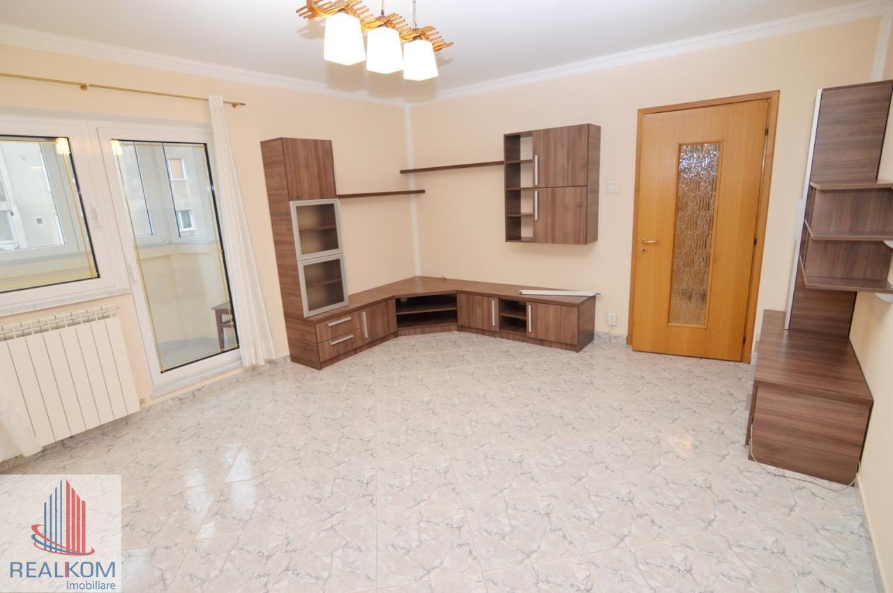 Apartament de vanzare, București (judet), Strada Theodor D. Speranția - Foto 17