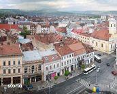 Apartament de vanzare, Cluj (judet), Strada Hermann Oberth - Foto 9