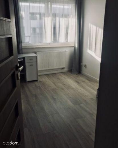 Mieszkanie na wynajem, Poznań, Grunwald - Foto 6