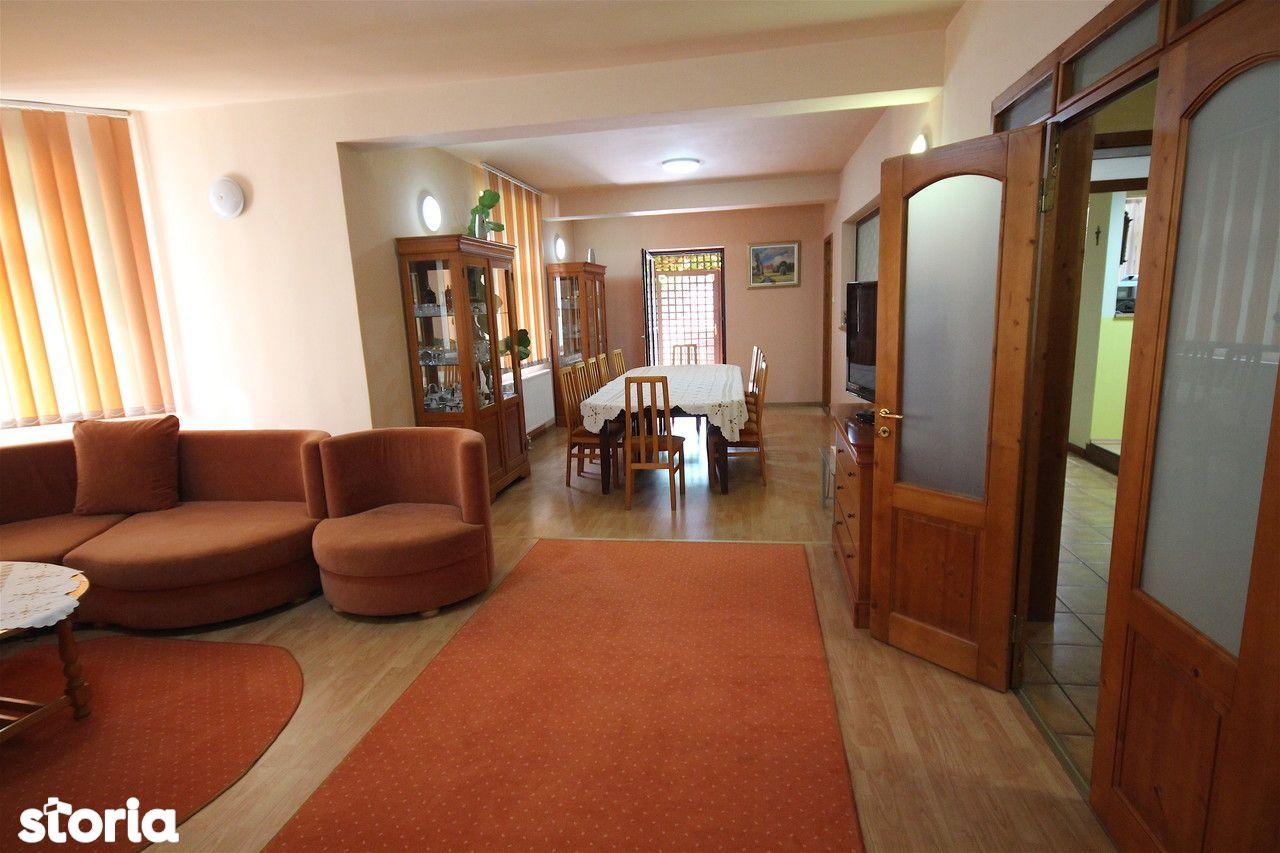 Casa de vanzare, Timiș (judet), Strada Timocului - Foto 2