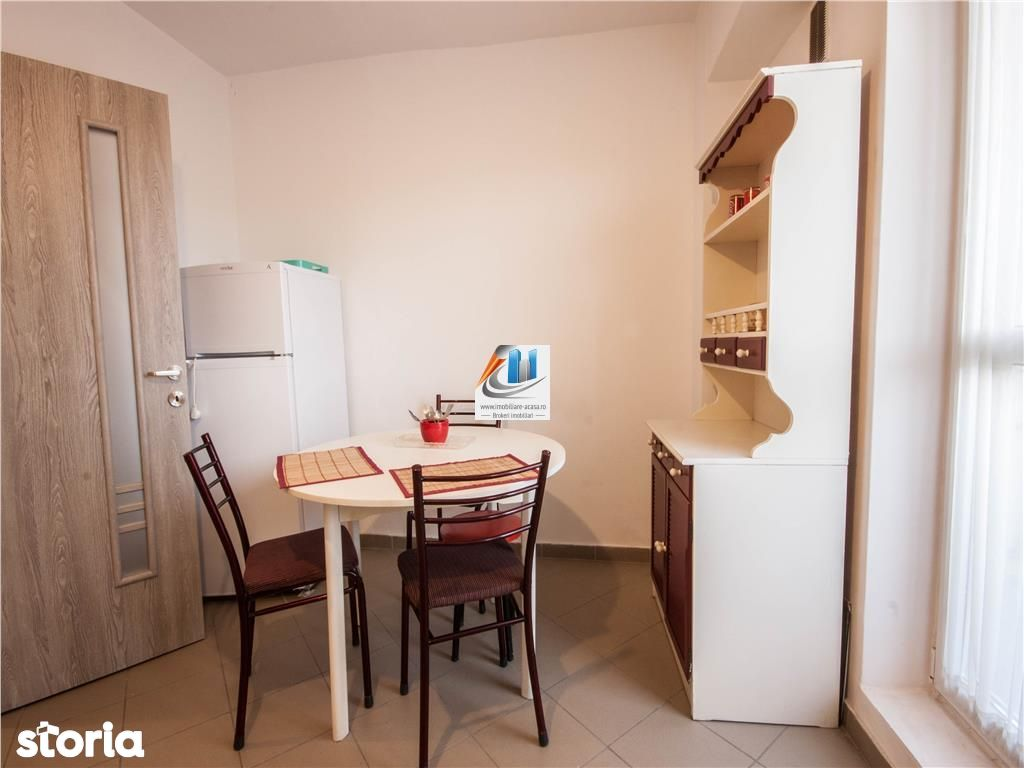 Apartament de inchiriat, București (judet), Șoseaua Panduri - Foto 14