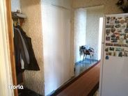 Apartament de vanzare, Prahova (judet), Peneș Curcanul - Foto 5