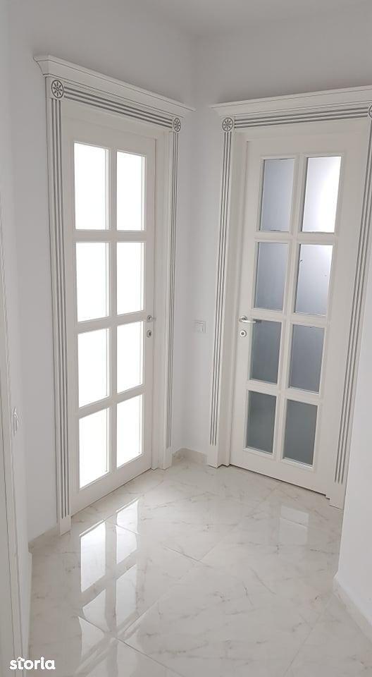 Apartament de vanzare, Iași (judet), Iaşi - Foto 12