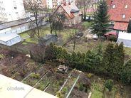 Mieszkanie na wynajem, Gliwice, Trynek - Foto 4