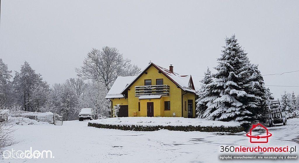 Dom na sprzedaż, Białczyn, braniewski, warmińsko-mazurskie - Foto 12