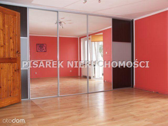 Dom na sprzedaż, Kobyłka, wołomiński, mazowieckie - Foto 9