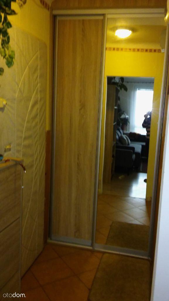 Mieszkanie na sprzedaż, Zegrze Południowe, legionowski, mazowieckie - Foto 9
