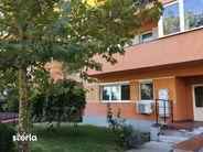 Apartament de inchiriat, București (judet), Aleea Dealul Măcinului - Foto 11