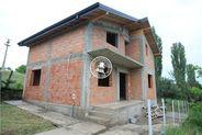 Casa de vanzare, Alba (judet), Geogel - Foto 1