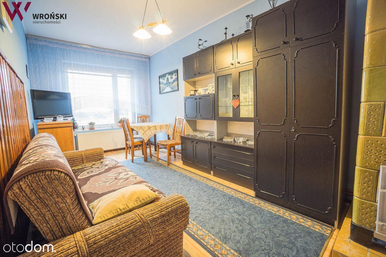Mieszkanie na sprzedaż, Stargard, Śródmieście - Foto 5