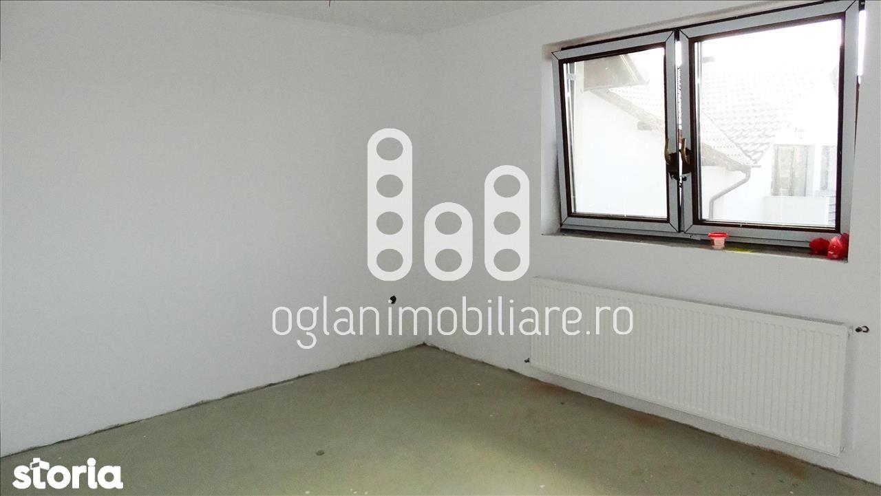 Casa de vanzare, Sibiu (judet), Hipodrom 4 - Foto 3