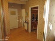 Mieszkanie na sprzedaż, Łódź, Śródmieście - Foto 11
