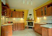 Dom na sprzedaż, Góra Siewierska, będziński, śląskie - Foto 4