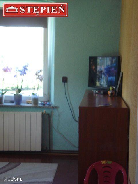 Mieszkanie na sprzedaż, Dąbrowica, jeleniogórski, dolnośląskie - Foto 4