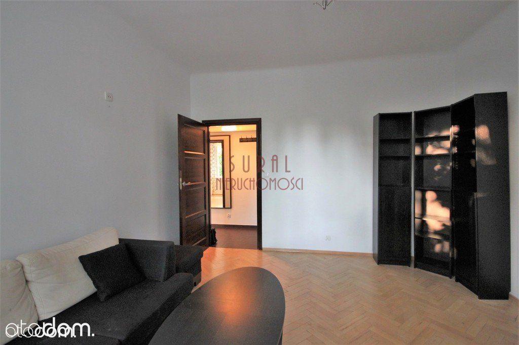 Mieszkanie na sprzedaż, Warszawa, Dolny Mokotów - Foto 2