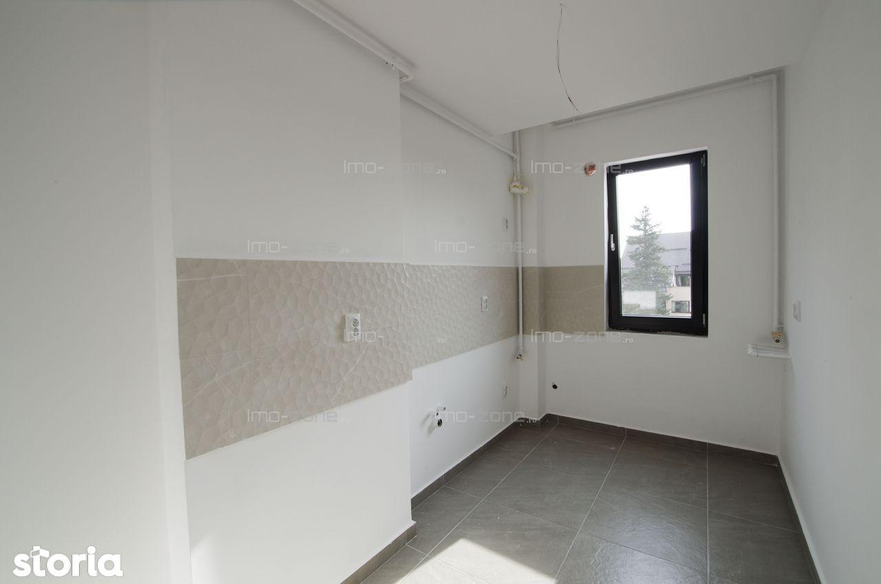 Apartament de vanzare, București (judet), Aleea Dumbrăvița - Foto 10