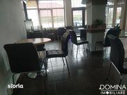 Spatiu Comercial de inchiriat, Gorj (judet), Zona Abator - Foto 4