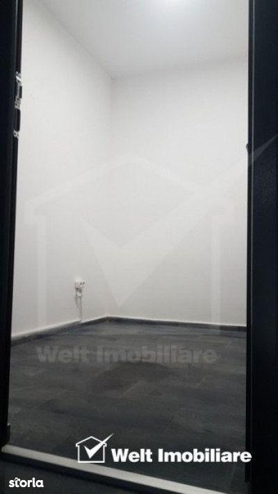 Birou de inchiriat, Cluj (judet), Bună Ziua - Foto 8