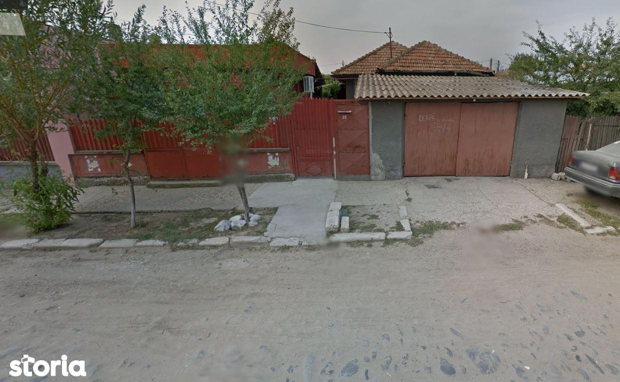 Casa de vanzare, Călărași (judet), Olteniţa - Foto 1