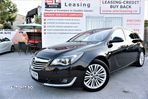 Opel Insignia COUNTRY - 12