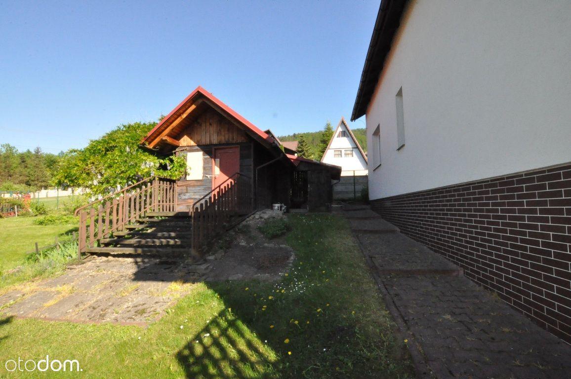 Dom na sprzedaż, Porąbka, bielski, śląskie - Foto 6