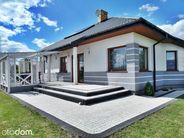 Dom na sprzedaż, Biała, płocki, mazowieckie - Foto 19