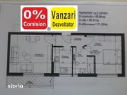Apartament de vanzare, București (judet), Strada Aurel Perșu - Foto 4