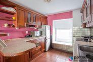 Mieszkanie na sprzedaż, Gdynia, Grabówek - Foto 5